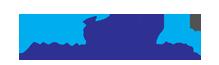clickastro logo