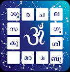 Horoscope in Malayalam
